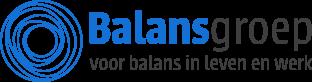 Balansgroep-logo